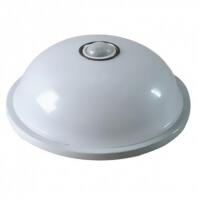 Светодиодные светильники с датчиком движения