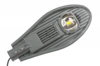 Светодиодные фонари уличного освещения