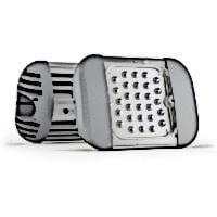 Промышленные светодиодные LED светильники