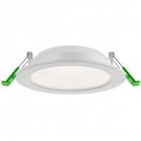 Cветодиодные светильники Даунлайт для ГКЛ и Армстронг