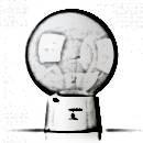 Светильники под лампу E27