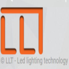 Обновлен прайс-лист на продукцию ASD и LLT