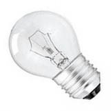 Современные высокотехнологичные лампы и элементы освещения
