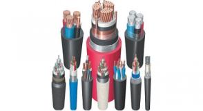 Все виды кабеля и провода по ГОСТу и ТУ