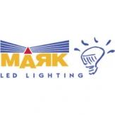 Компания СИМ стала официальным дилером ГК(ТМ) МАЯК