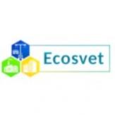 Компания СИМ стала официальным дилером производителя Ecosvet