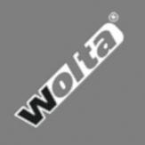 Обновлен каталог товаров производителя Wolta