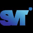 Размещен каталог товаров - SVT