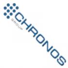 Внимание! Запуск нового сайта официального дистрибьютора Chronos-Group!