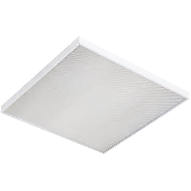 Hazard , Светодиодный светильник , OFLD 0240K 32 595 4000K