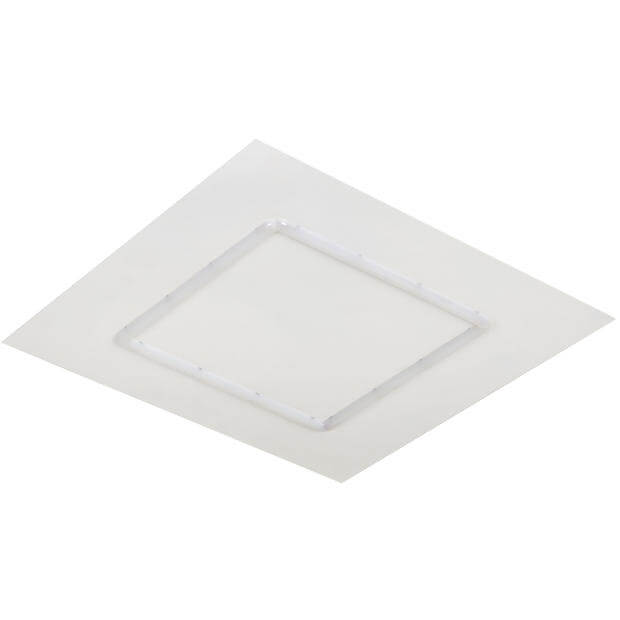 Hazard , Светодиодный светильник , OFLD 0004 28 595 4000K