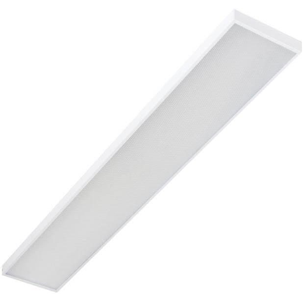 Hazard , Светодиодный светильник , OFRLA 0684 32 1195X180 5000K