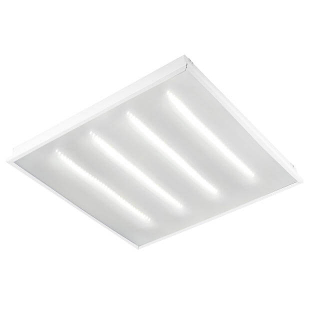 Светодиодный светильник HL OFL54 5764 36 595 5000K