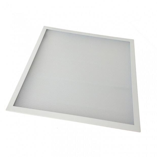 Светильник светодиодный ULP-Q122 6060-36W/DW/NOD 6500K WHITE