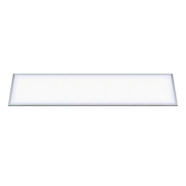 Светильник светодиодный ULP-30120-80/DW PROM-3 SILVER