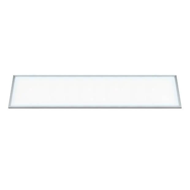 Светильник светодиодный ULP-30120-40/NW PROM-3 SILVER