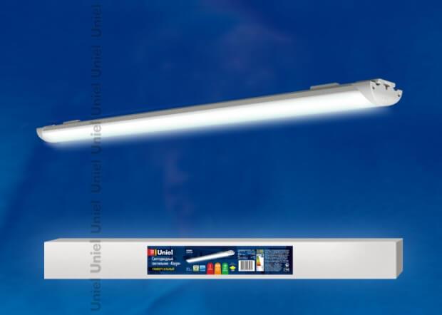 ULO-ZL90-50W/NW WHITE