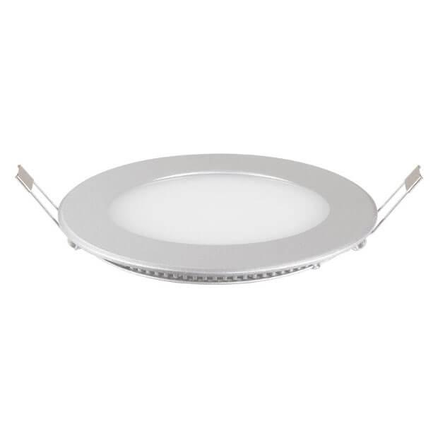 Светодиодный ультратонкий светильник ULP-R150-07/DW WHITE