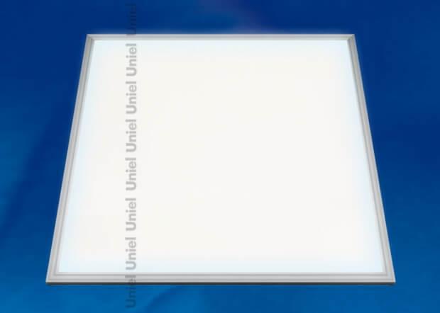 ULP-6060-40/DW/DIM PROM-3 SILVER