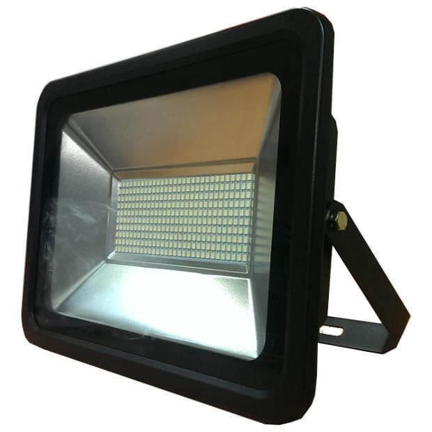 Светодиодный прожектор LEEK LE FL SMD LED3 150W CW