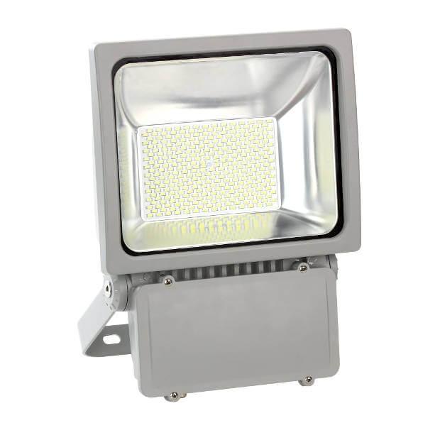 Прожектор светодиодный ULF-S04-150W/NW IP65 85-265В GREY