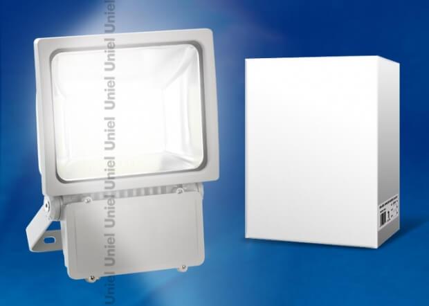 ULF-S04-150W/NW IP65 85-265В GREY картон
