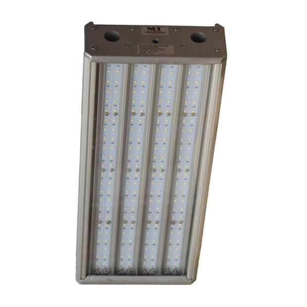 Светильник светодиодный (Led) Broadway 240Вт 5500K, EVVG/BW240W/5К