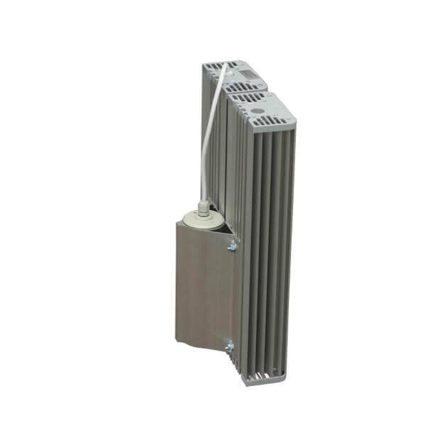 Светильник светодиодный (Led) EVEREST 288Вт 5000K, EVVG/EVECO288W/5К