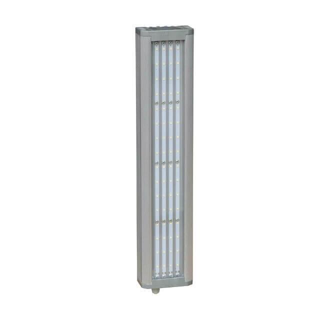 Светильник светодиодный Chronos (Led) 60Вт 5000K, EVVG/SVU60W/5К