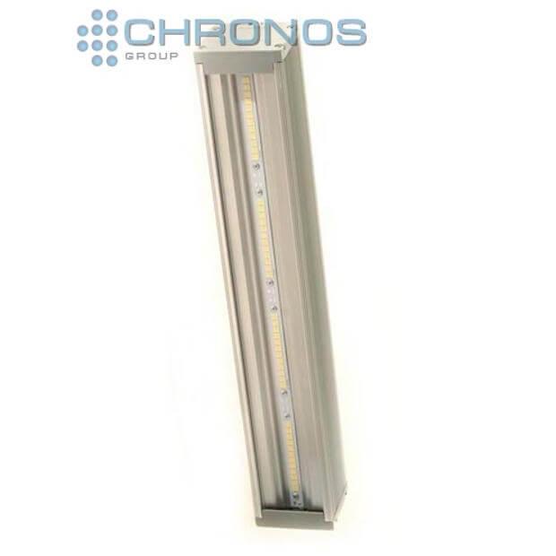 Светильник светодиодный (Led) Tower eco,  100Вт 4500K, ip 65