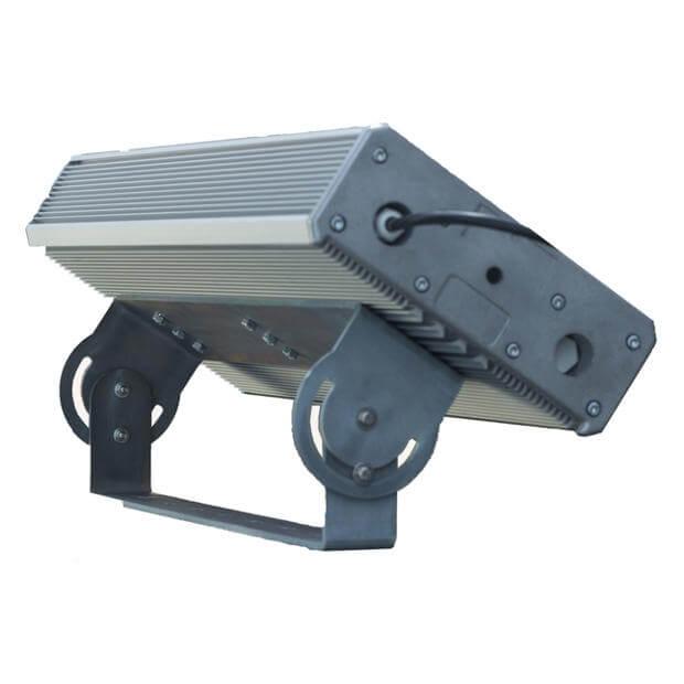Прожектор (Led) Broadway 120Вт оптика 15 грд. 20x50 грд. 30 грд. 45 грд.  60 грд.120 грд.  5500K
