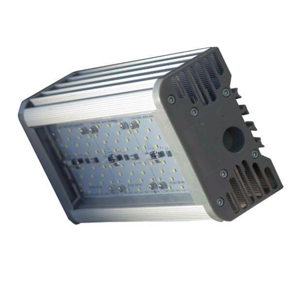 Светильник уличный Chronos-220 20Вт  5500K
