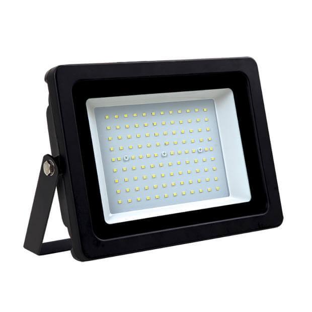 Прожектор светодиодный СДО-5-70 70Вт 6500К 5600Лм IP65