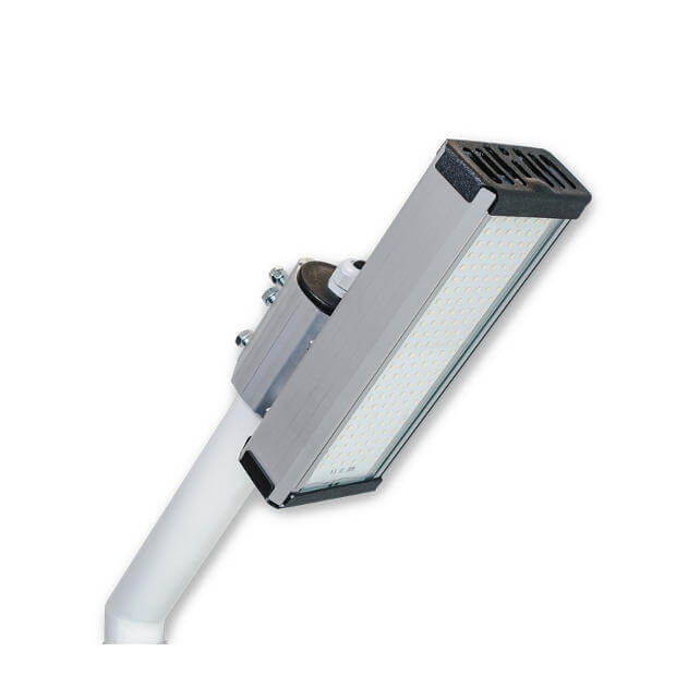 Светильник светодиодный, Модуль консоль К-1 48 Вт