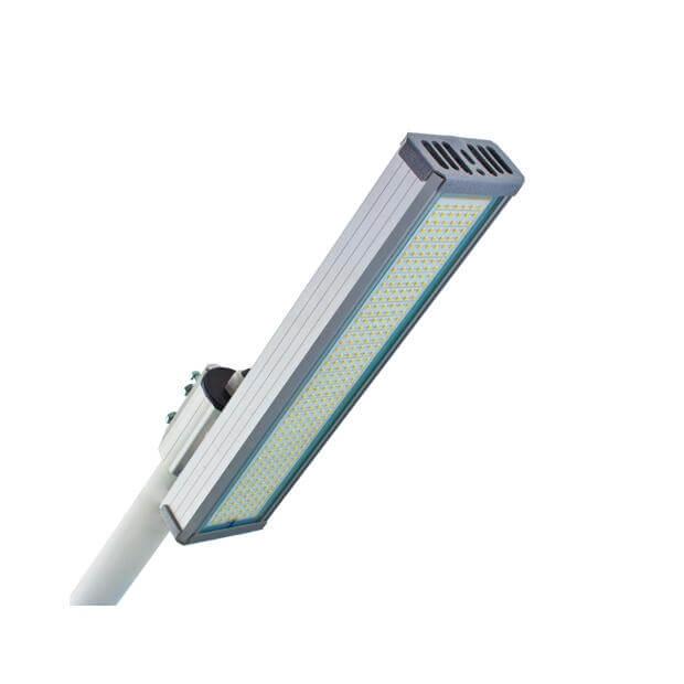 Светильник светодиодный, Модуль консоль К-1 96 Вт
