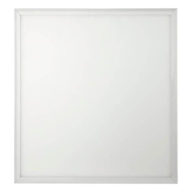 Панель светодиодная Армстронг, Эра 36W, 6500К, 2800lm, без ЭПРА NS-LED БЕЛ