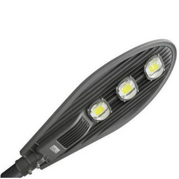Уличный консольный (LED) светильник SL2 Smartbuy-130w