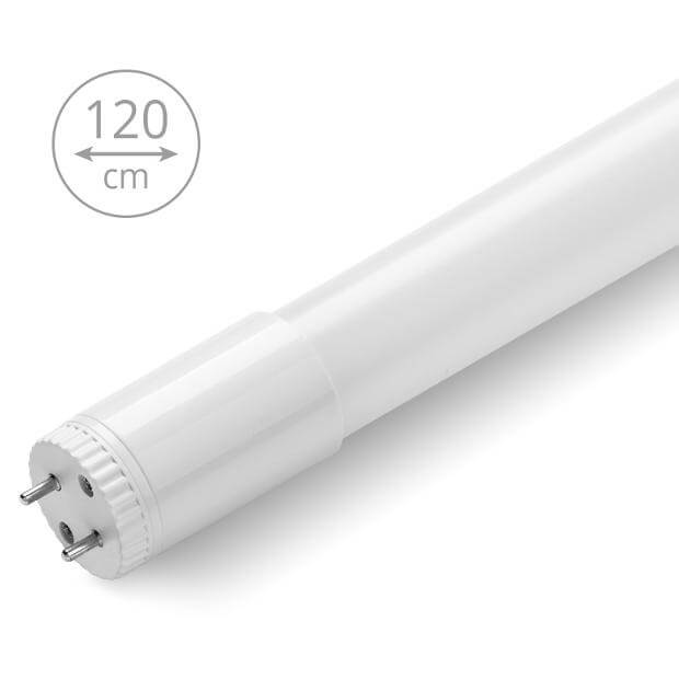 Лампа LED LEEK LE T8 19W 6500K 1.2м PLN (25)
