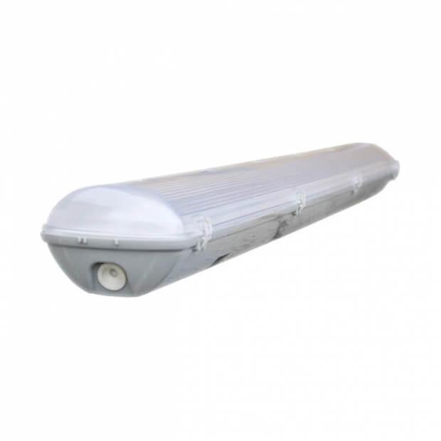 Светильник промышленный Chronos LSProm мини 20 Вт 5000K IP65 670x100x90