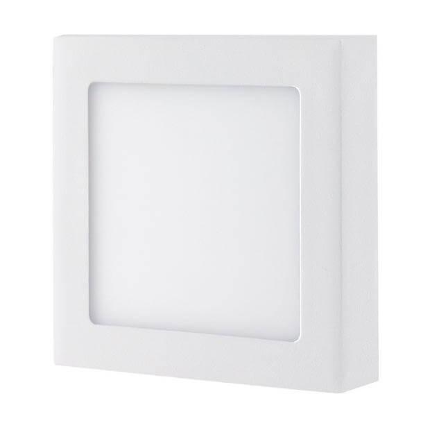 Накладной (LED) светильник Square SDL Smartbuy-18w