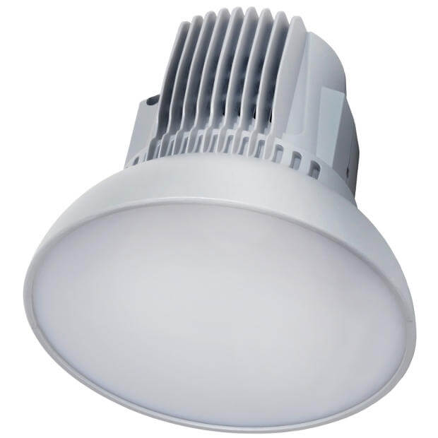 Hazard , Светодиодный светильник , PRO 0882 150 316 5000K