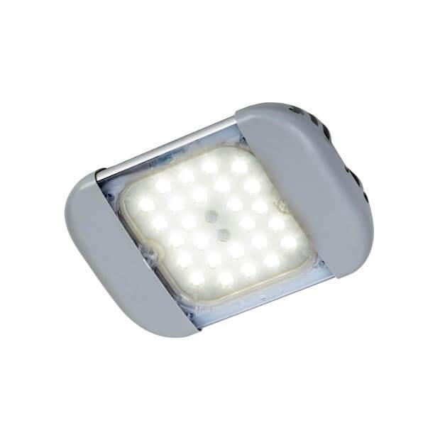 Светодиодный светильник HL PRO 6167 I 32 271x193 5000K