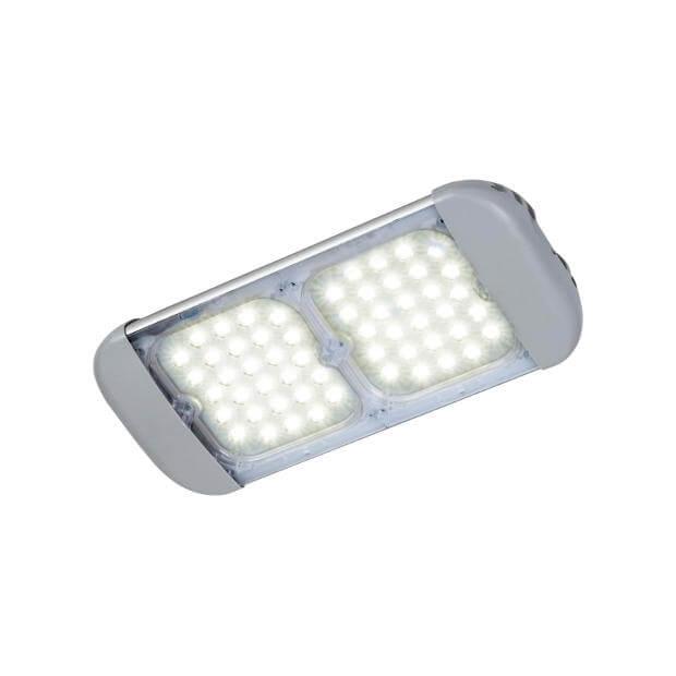 Hazard , Светодиодный светильник , PRO 6174B 120 72 421x193 5000K