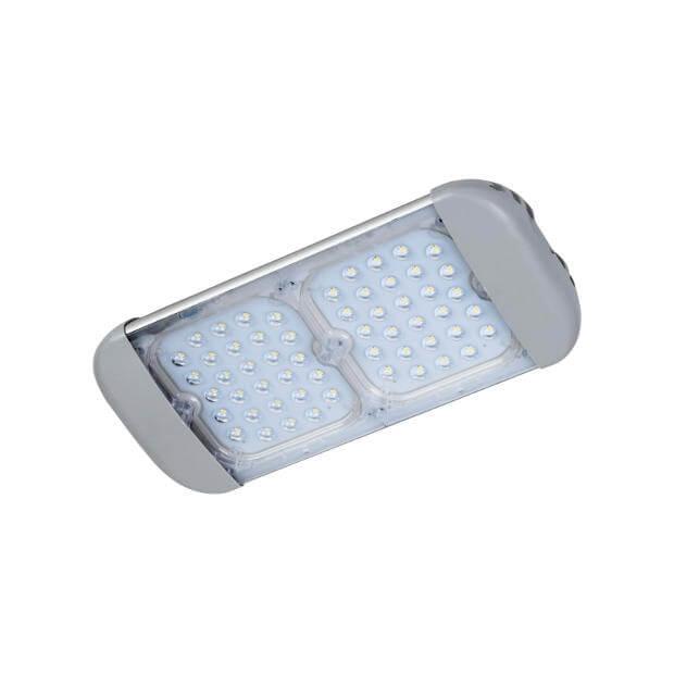 Hazard , Светодиодный светильник , PRO 6174B 120 64 421x193 5000K