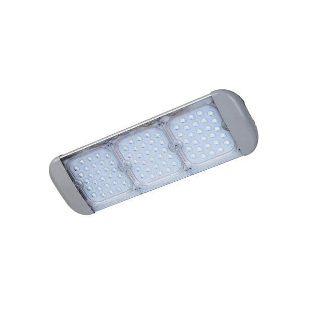 Hazard , Светодиодный светильник , PRO 6181B 120 96 571x193 5000K