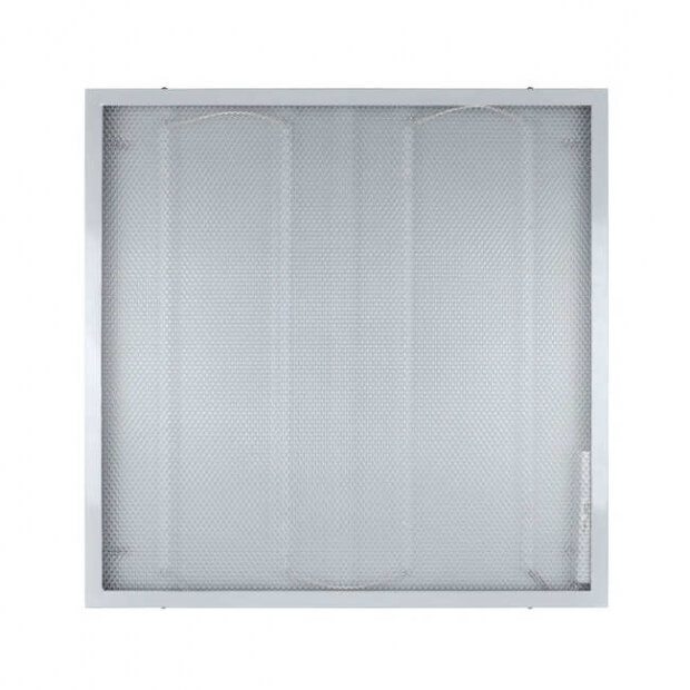 Светильник светодиодный Армстронг ULP-Q105 6060-36W/DW WHITE