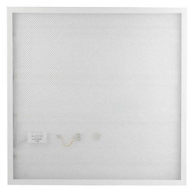 Панель светодиодная Армстронг, Эра 36 W, 4000 К, 3000 lm
