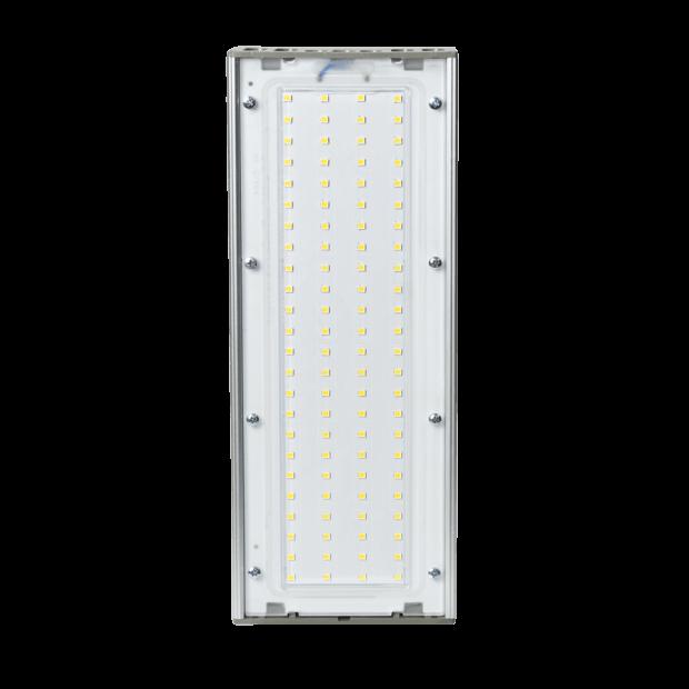 Светильник светодиодный VILED, Модуль, консоль К-1, 48 Вт