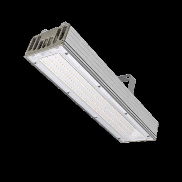 Светильник светодиодный VILED, Модуль, универсальный У-1, 96 Вт