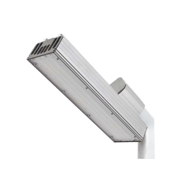 Светильник светодиодный VILED, Модуль, консоль К-1, 96 Вт